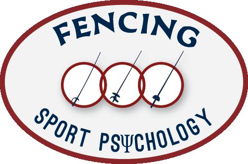 Fencing Sport Psychology