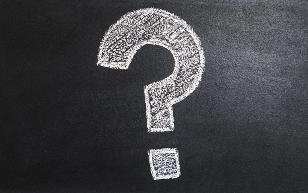 What is the best way to lorem ipsum dolar sit amet?
