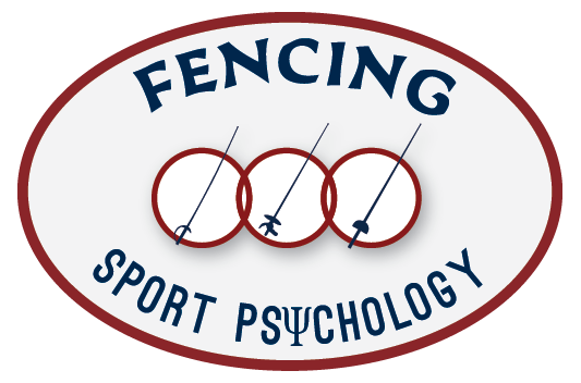 Fencing Sport Psychology
